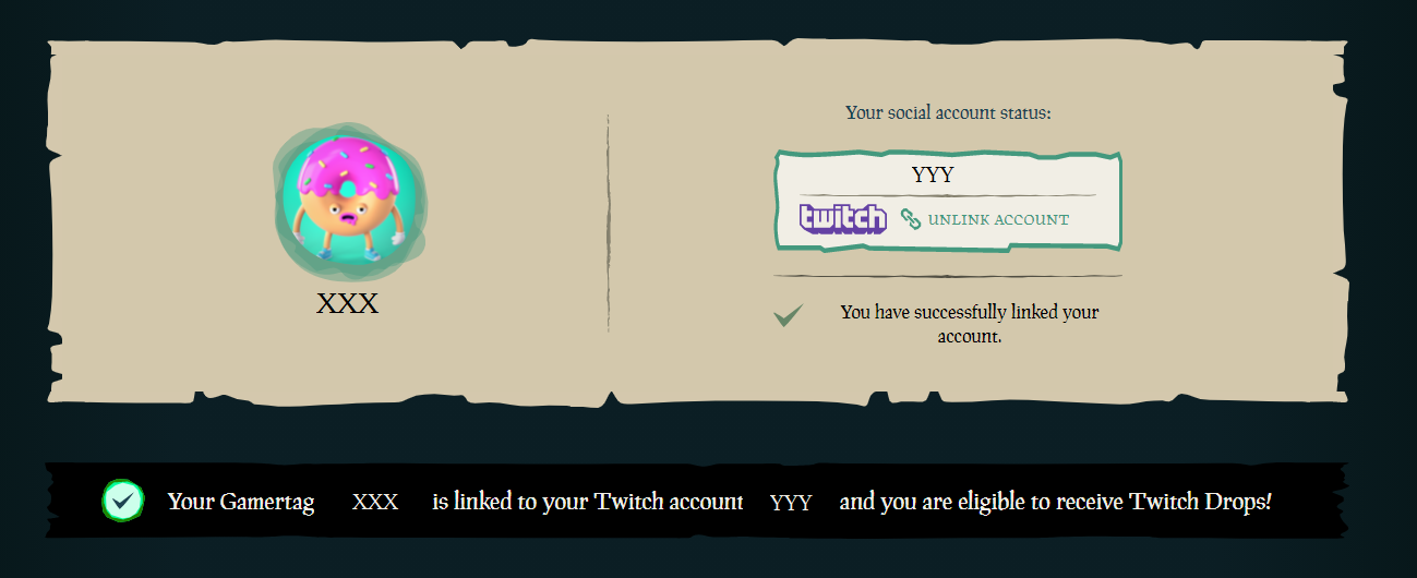 completed.PNG
