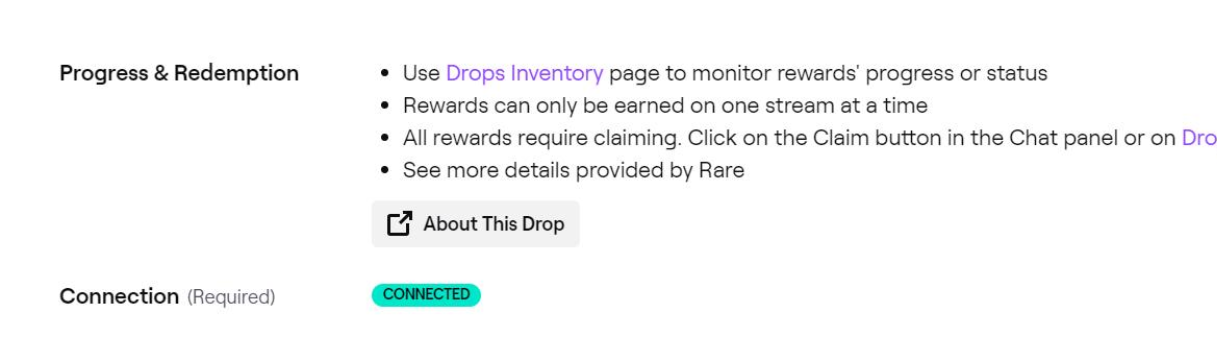 connected2.PNG